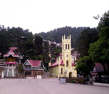 shimla-tour-package